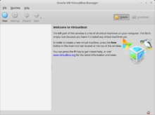 Virtualbox1.png