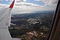 Visit-suomi-2009-05-by-RalfR-038.jpg