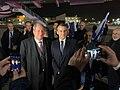 Visite du président Emmanuel Macron en Israël le 23 janvier 2020.jpg