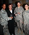 Visiting Troops in Iraq on Mother's Day (3522691723).jpg