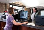 Visitor Control Center 120503-F-CC568-020.jpg