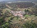 Vista aérea de Los Panchez.jpg