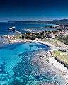 Vista aerea di San Giovanni di Posada.jpg