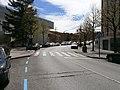 Vista calle Buenavista-3.jpg