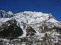 Vista da Tornalla Oyace DSCN0306.JPG