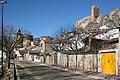 Vista de Bijuesca, España5.JPG