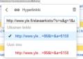 VisualEditor - External link-fi.png