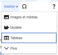 VisualEditor insert table-fr.png