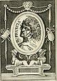 Vite de' più eccellenti pittori, scultori e architetti (1791) (14598389827).jpg