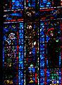 Vitrail Crucifixion Basilique Saint-Remi 130208.jpg