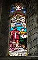 Vitrail de l'abside. (3).jpg