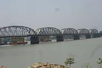 Vivekananda Setu.JPG
