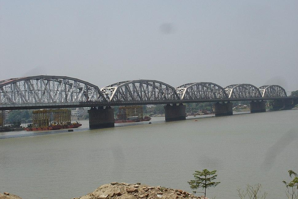 Vivekananda Setu