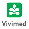 Vivimed logo.png
