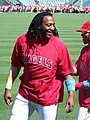 Vladimir Guerrero on June 21, 2009.jpg