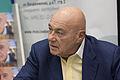 Vladimir Posner 2013 09.jpg