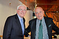 Vladimir Pozner and Phil Donahue.jpg