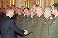 Vladimir Putin 18 January 2001-1.jpg