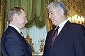 Vladimir Putin 19 November 2001-1.jpg