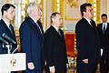Vladimir Putin 21 September 2000-2.jpg