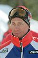 Vladimir Putin 27 March 2002-1.jpg