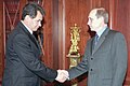Vladimir Putin 31 January 2001-1.jpg