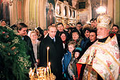 Vladimir Putin 6 January 2000-1.jpg