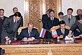 Vladimir Putin in Mongolia 13-14 November 2000-8.jpg