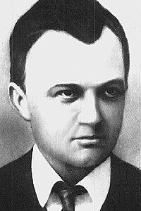 Vladislav Ribnikar