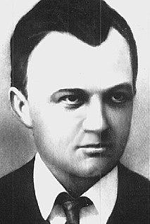 Vladislav F. Ribnikar Serbian journalist