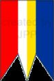Vlajka Oreske.png