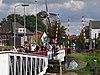 vlissingen-draaibrug-ro1249