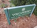Volcanology, University of Oregon (2014) - 2.JPG