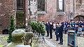 Volkstrauertag, Köln, 2015-2843.jpg