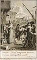 Voltaire - Candide - Delignon - Moreau.jpg