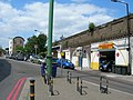 Voltaire Road SW4 - geograph.org.uk - 190142.jpg
