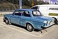 Volvo 142 Visby.jpg