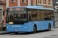 Volvo B7RLE - Vest Center H - Nettbuss Drammen - Unibuss project.jpg