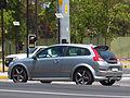 Volvo C30 2.0 R-Design 2013 (13727932673).jpg