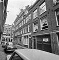 Voorgevel - Amsterdam - 20015606 - RCE.jpg