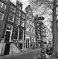 Voorgevel - Amsterdam - 20018804 - RCE.jpg