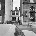Voorgevel - Amsterdam - 20019058 - RCE.jpg