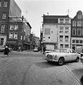 Voorgevel - Amsterdam - 20021717 - RCE.jpg