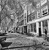 voorgevels - amsterdam - 20018354 - rce