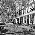 Voorgevels - Amsterdam - 20018354 - RCE.jpg