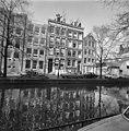 Voorgevels - Amsterdam - 20019366 - RCE.jpg