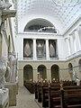 Vor-Frue-Kirke Koebenhavn Orgelet(Matthias Schalk).jpg