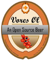 Voresol label medium.png