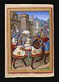 Voyage Gênes Marot Louis XII.jpg