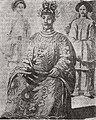 Vua Minh Mang.jpg